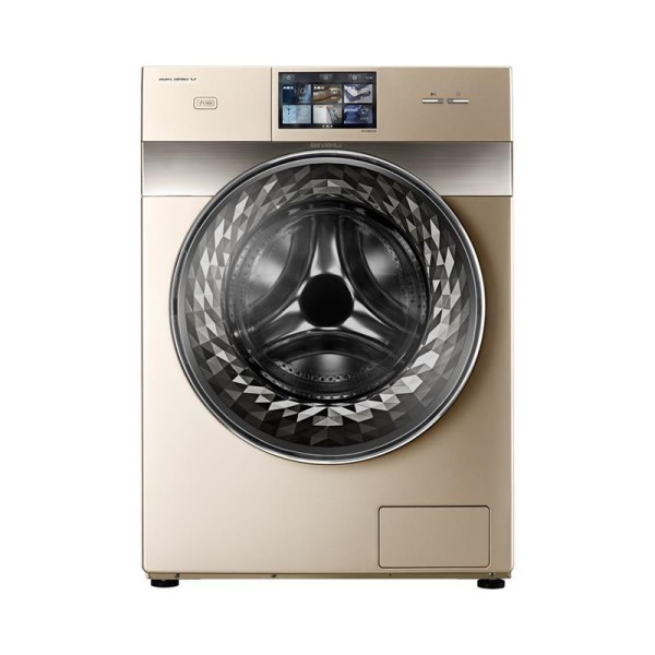 比佛利(BEVERLY)小天鹅洗衣机高端滚筒洗衣机