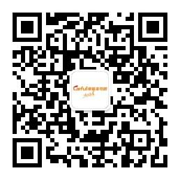 乐虎国际lehu805微信公众号
